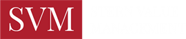 Stern Value Management Logo
