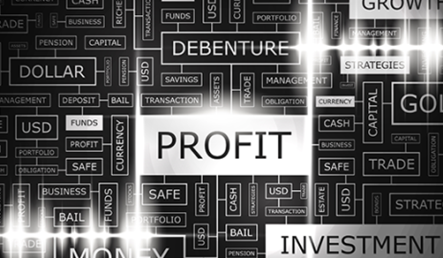 Profit or Value: What Should We Share?